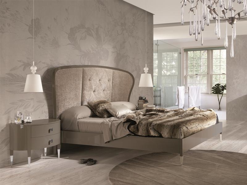 Dormitorio rosario for Muebles modernos en rosario