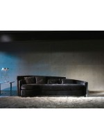 Sofa FLOFA 3,5 plazas
