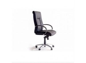 Sillón EXECUTIVE