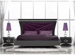 Ambiente de dormitorio IMPERIAL 13