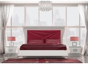 Ambiente de dormitorio IMPERIAL 15