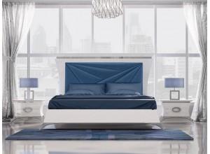 Ambiente dormitorio IMPERIAL 16