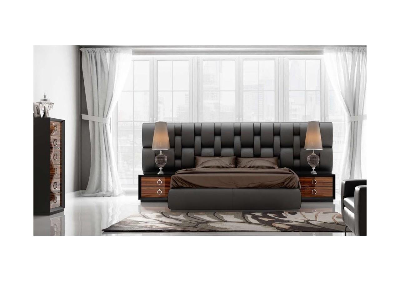 Ambiente de dormitorio k 112 - Ambientes de dormitorios ...