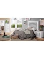 Ambiente de dormitorio NOA 27