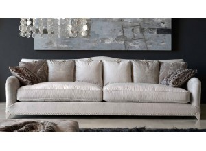 Sofa ROYALTON BRIDE