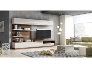 Ambiente de salón NETRO 11