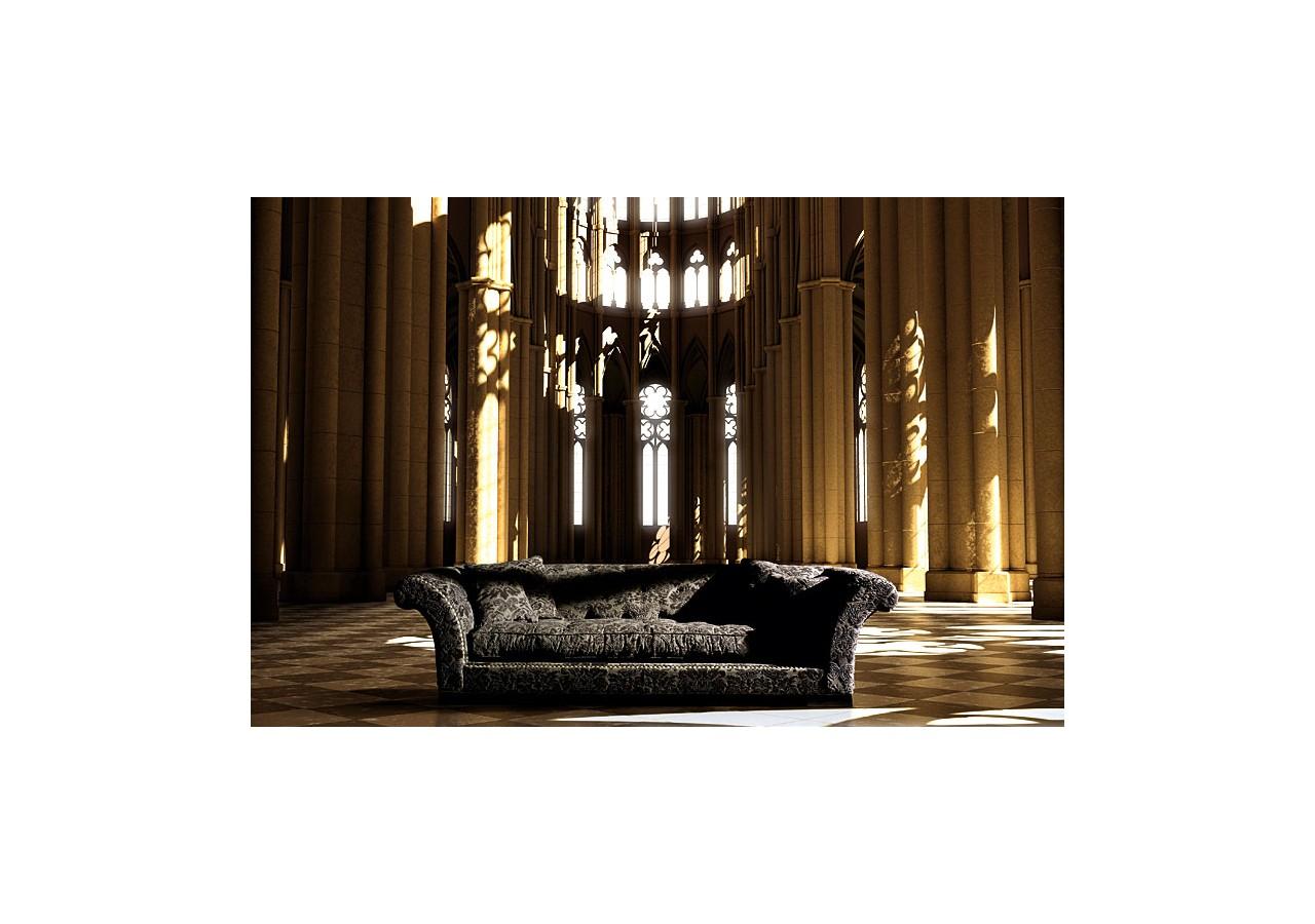 Sofa DANTE