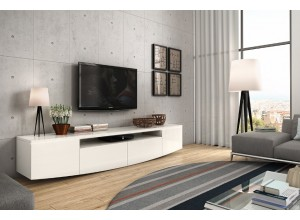Mueble TV ELITE