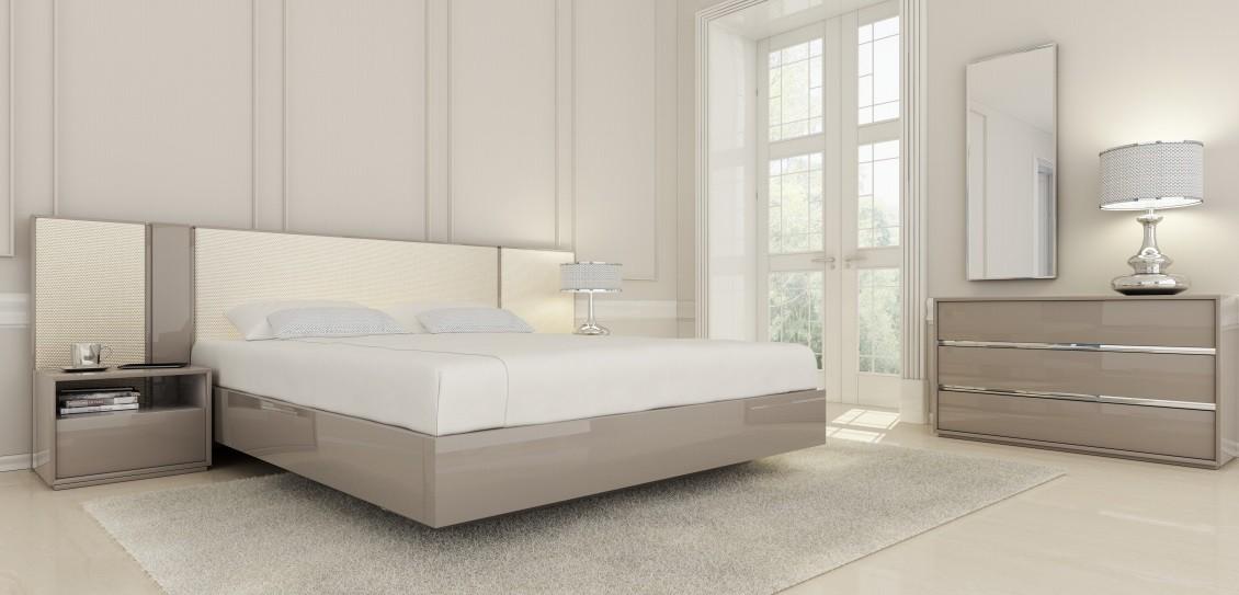 Ambiente de dormitorio merida 9 - Ambientes de dormitorios ...