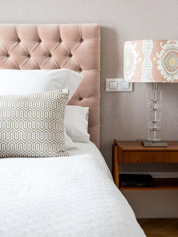 10 Consejos Para Decorar Con Terciopelo Muebles De