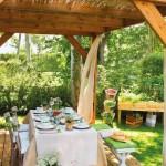 decoracion mesa jardín-02