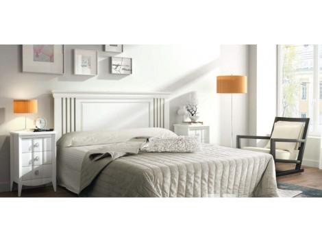 dormitorio-garbo-02