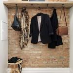 Piezas que no pueden faltar para decorar un recibidor pequeno