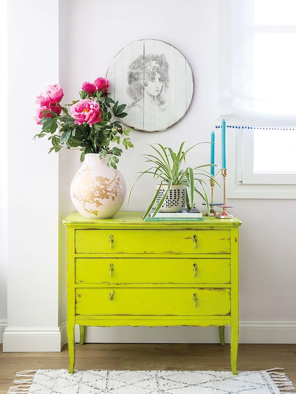 Las mejores ideas para decorar la entrada de la casa for Para desarrollar una entrada practica