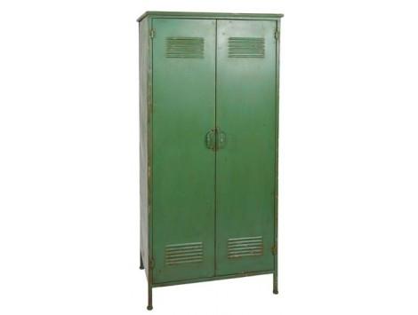 armario-verde