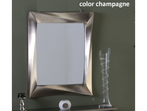 espejo-16220-champagne