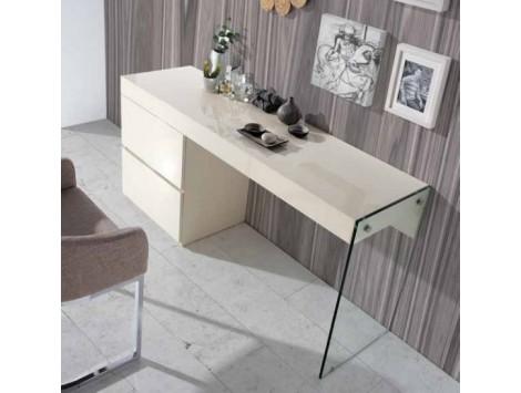mesa-escritorio-cp1110-c