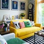 tendencias-decoracion-2019-amarillo