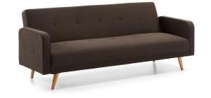 sofa-cama-regor