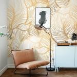 paredes-decoradas-papel