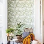 paredes-decoradas-papel-pintado