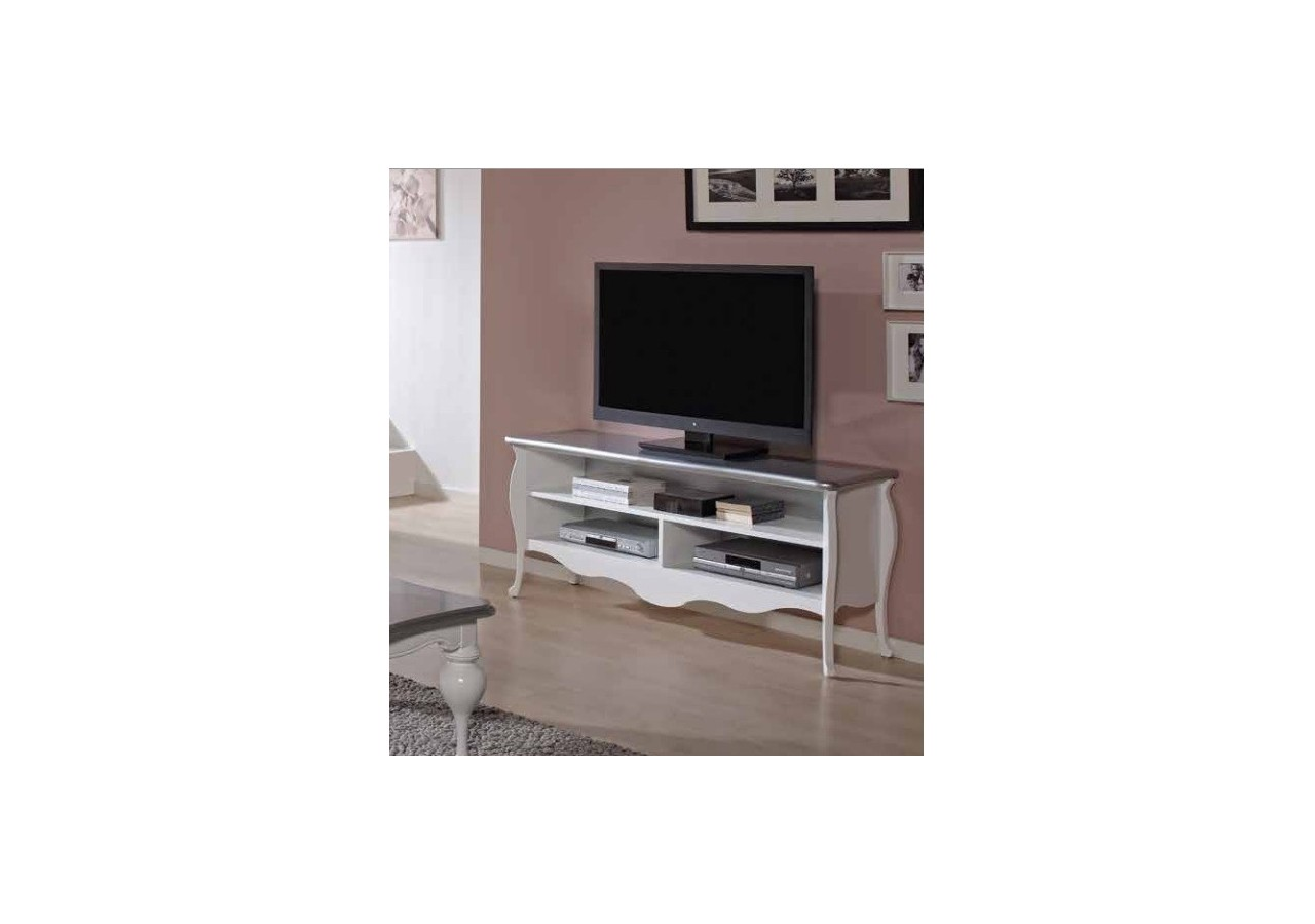 Mueble TV FURNITURE