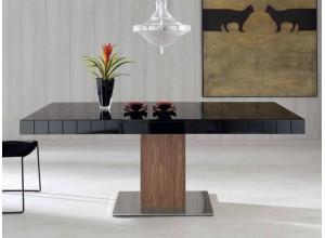 Mesa extensible TABLET