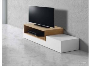 Mesa TV TOTEM