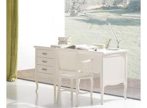 Sillón escritorio CARLA