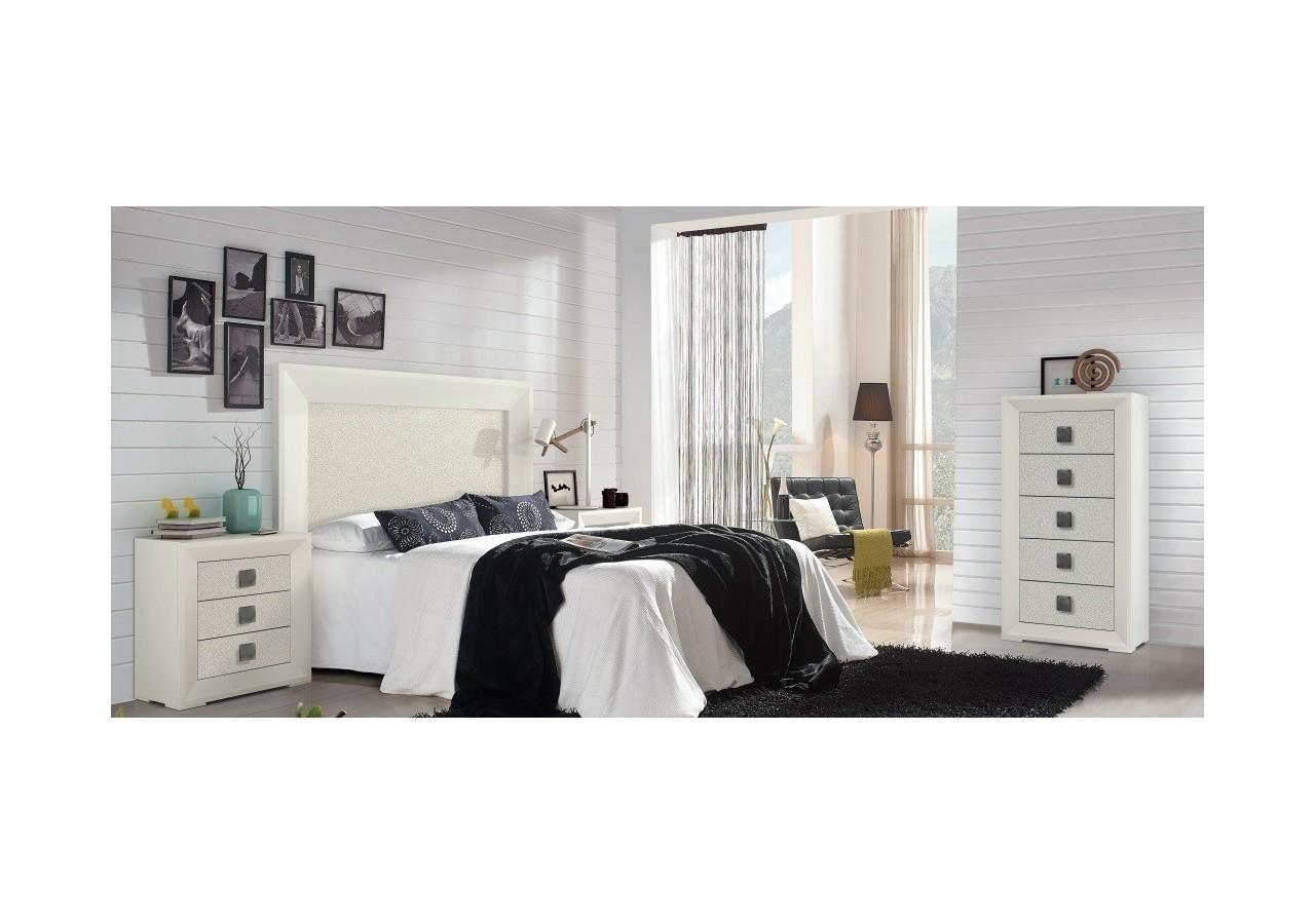Dormitorio RIU