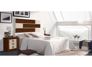 Dormitorio LARGE