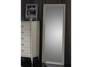 Espejo vestidor SIENA