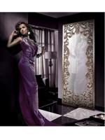 Espejo clásico 16070