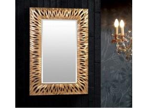 Espejo clásico 16058