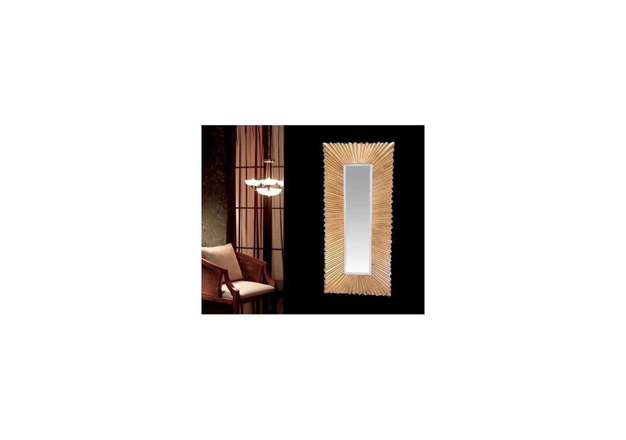 Espejo clásico 16060