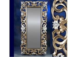 Espejo clásico 16208