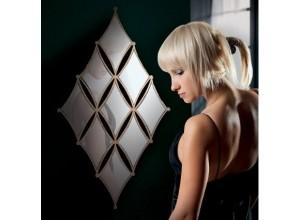 Espejo moderno 16080