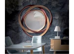 Espejo moderno 16064