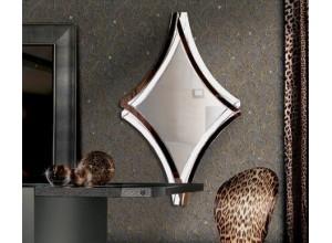 Espejo moderno 16073
