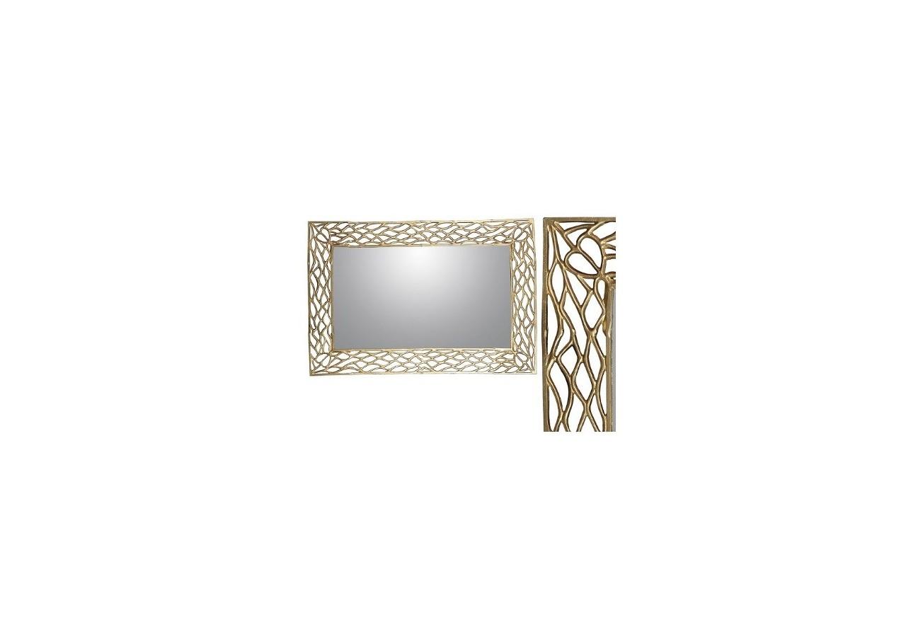 Espejo moderno 16852