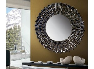 Espejo moderno 16074