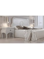 DORMITORIO VINTAGE SIMPLE ONIRICA