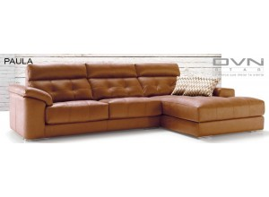 SOFA CHAILONGE MODERNO PAULA