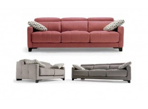 SOFA MODERNO GINO