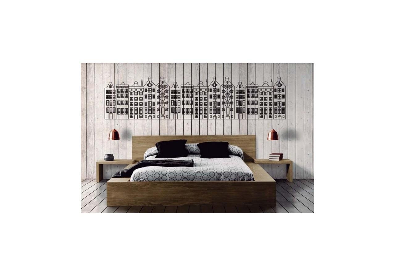 Dormitorio BERGEN 2