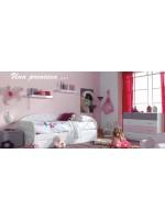 Dormitorio AGERATO