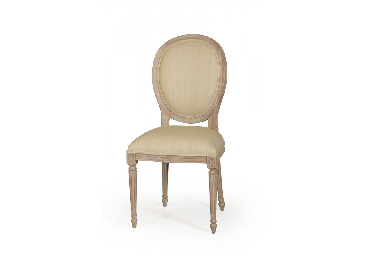 Silla MEDALLON MNTRY