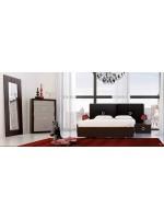 Dormitorio TREND I