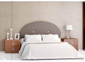 Dormitorio TREND II