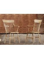 Set 2 sillas MACAO